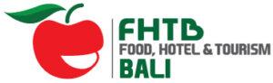 Food, Hotel & Tourism Bali